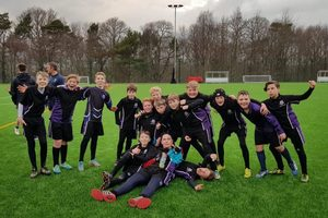 Rugby year 8 1024x926