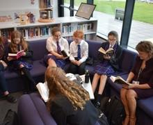 Book Club Dsc 0047