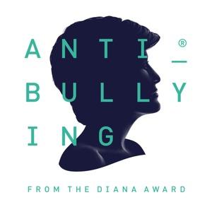 diana awards logo anti-bully news