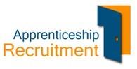 Apprenticeshiprec