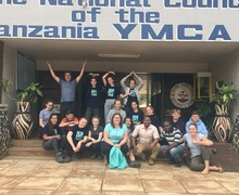 Tanzania 07/18 pic4