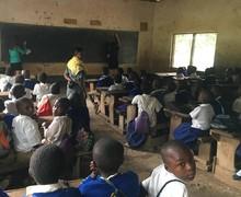 Tanzania 07/18 pic3