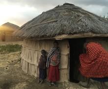 Tanzania 07/18 pic1