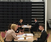 Mock Interviews_pic3