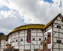 Restaurante The Swan, Londres, Inglaterra, 2014 08 11, DD 113