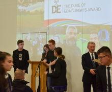 DofE event (37)