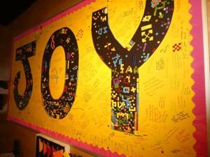 Prayerspace2020 joy