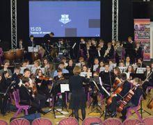 Orchestra concert Jan 20 (12)