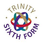 6th form logo