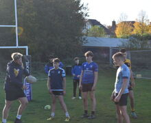 6th form rugby lesson (9)