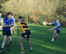 6th form rugby lesson (22)